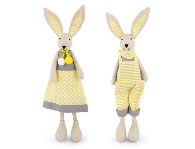 Conejos WALLY