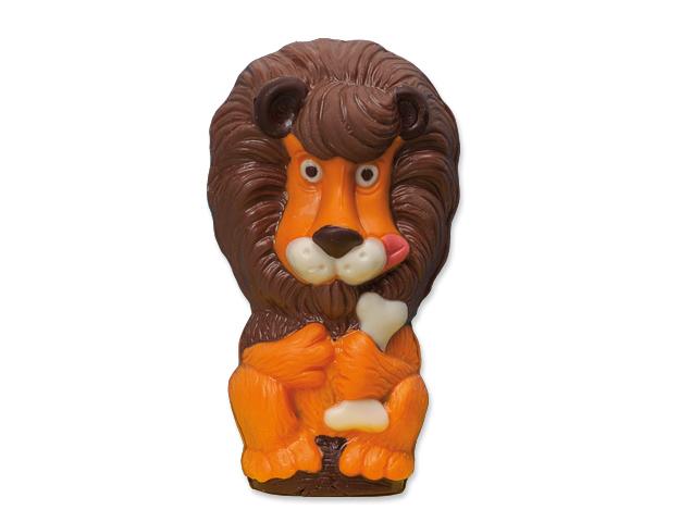 Alex el león