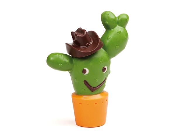 Cactus Mariachi