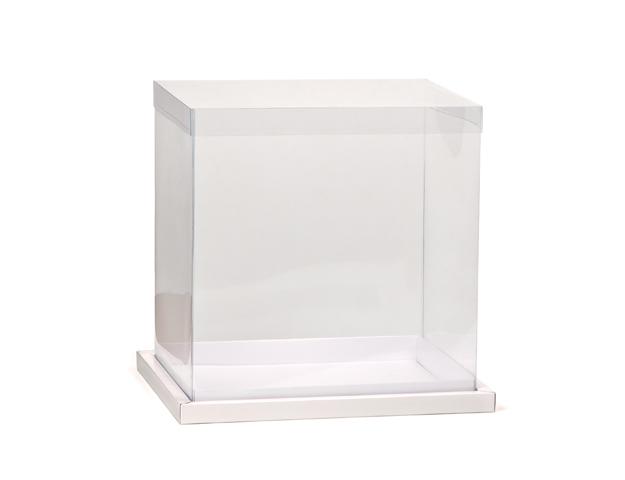 Caja Panorámica