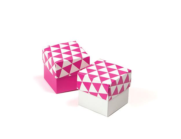 Cubebox tapa ancha