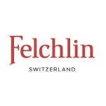 MAX FELCHLIN AG