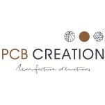 P.C.B.CREATION