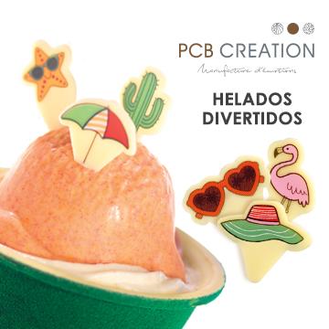 PCB Helados