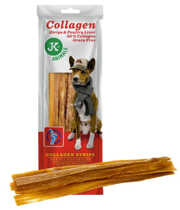 INTESTINE 50% collagen  60g