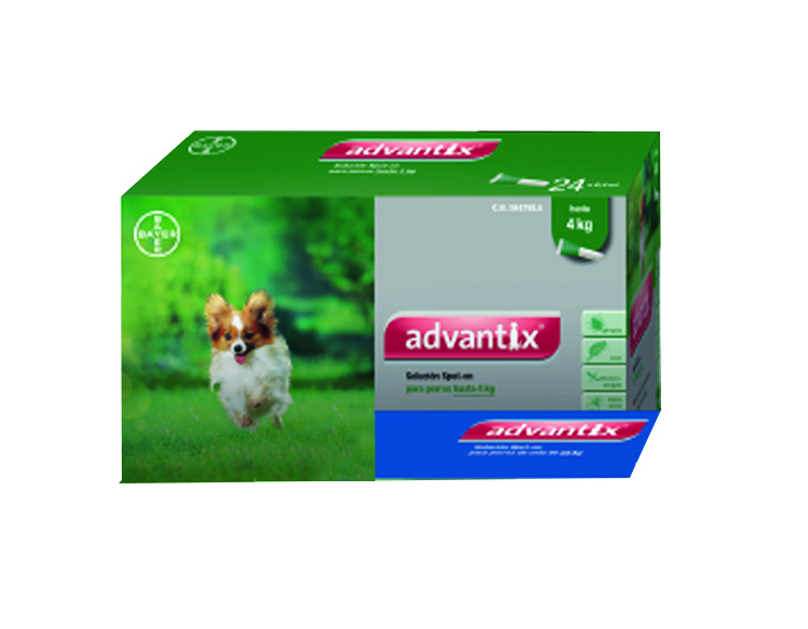 advantix-0-4kg---24pip-x-04ml
