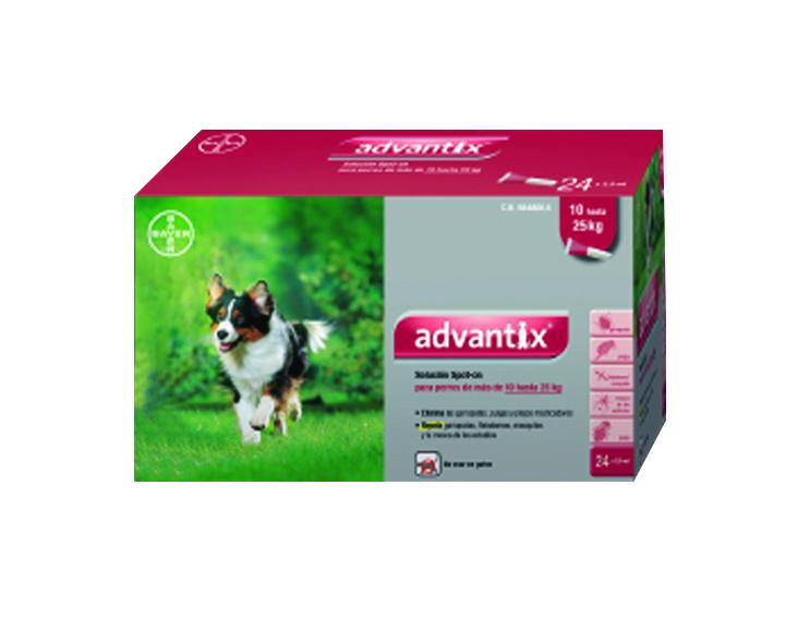advantix-10-25kg----24pip-x-25ml