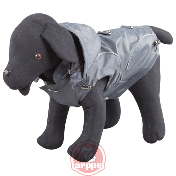 IMPERMEABLE WALTER XXL