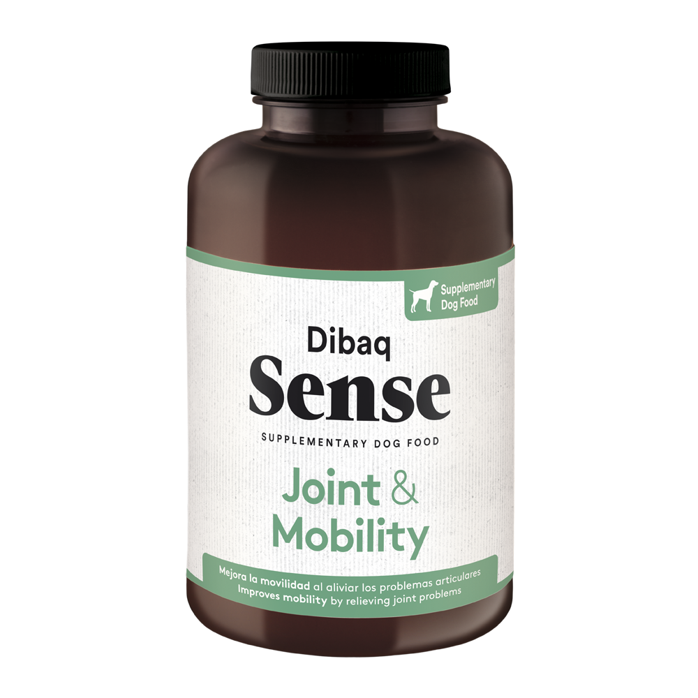 Sense Supplements Joint and Mobility 200ml