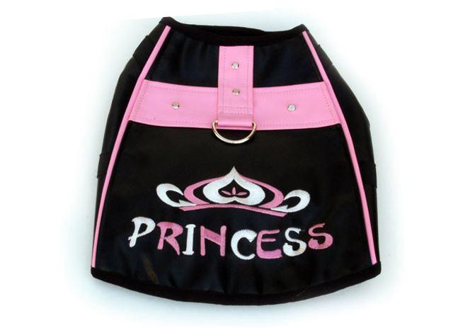 Arnes Princess L