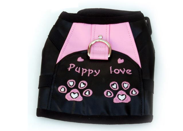 Arnes Puppy Love L