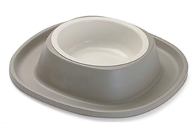 Bowl silicona plastico grande 600ml