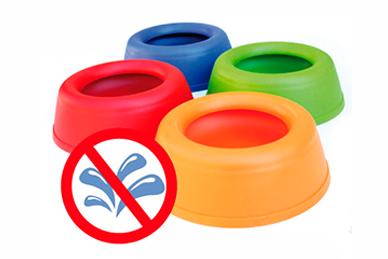 Bowl Anti-Splash  25cm