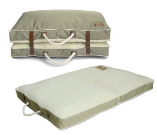 Safari Case   60x45x13cm
