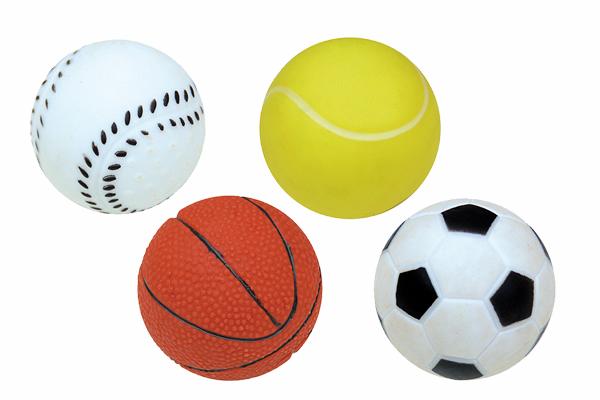 Kit cuerda Balls 12 unidades