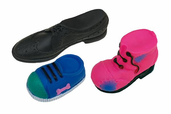 Kit cuerda Shoes 12 unidades