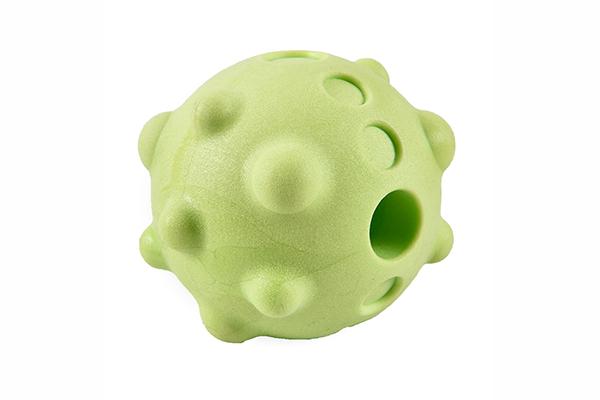 pelota-flotante-7cm-verde-lima