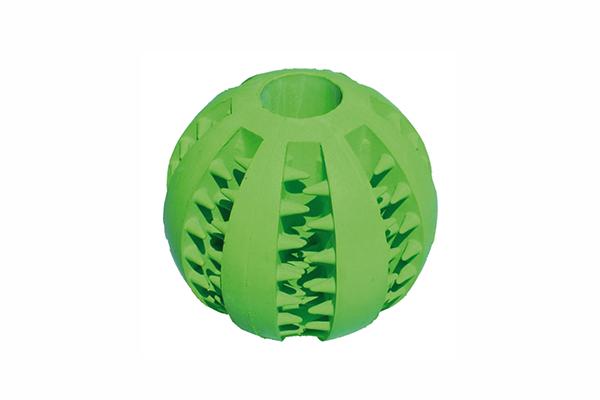 Pelota Verde  10cm