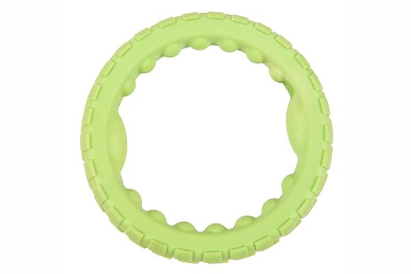 rueda-flotante-18cm-verde-lima