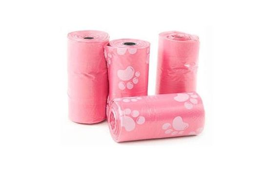 Recambio Dispensador Perfume Rosa