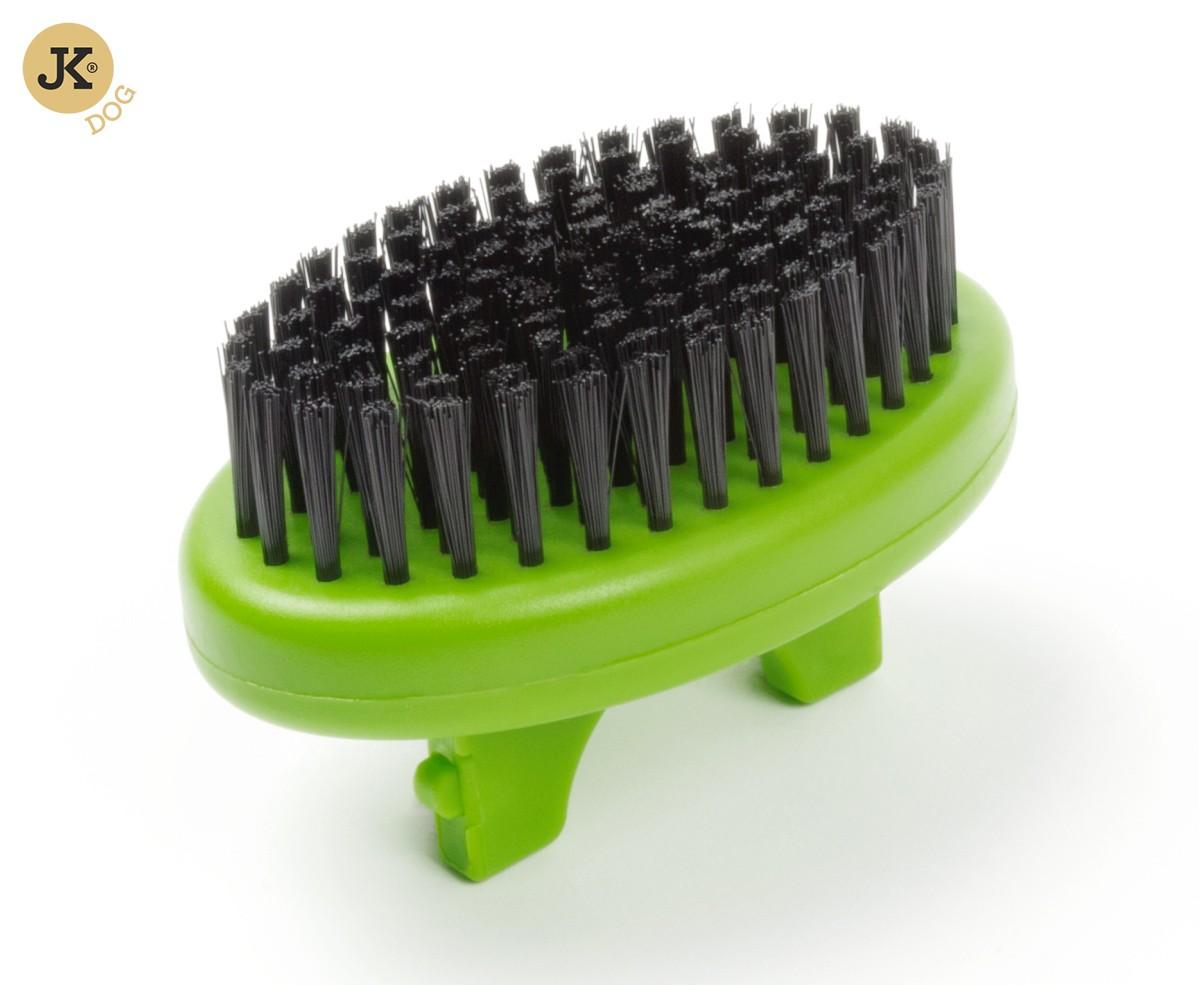 Recambio: Cepillo puas finas