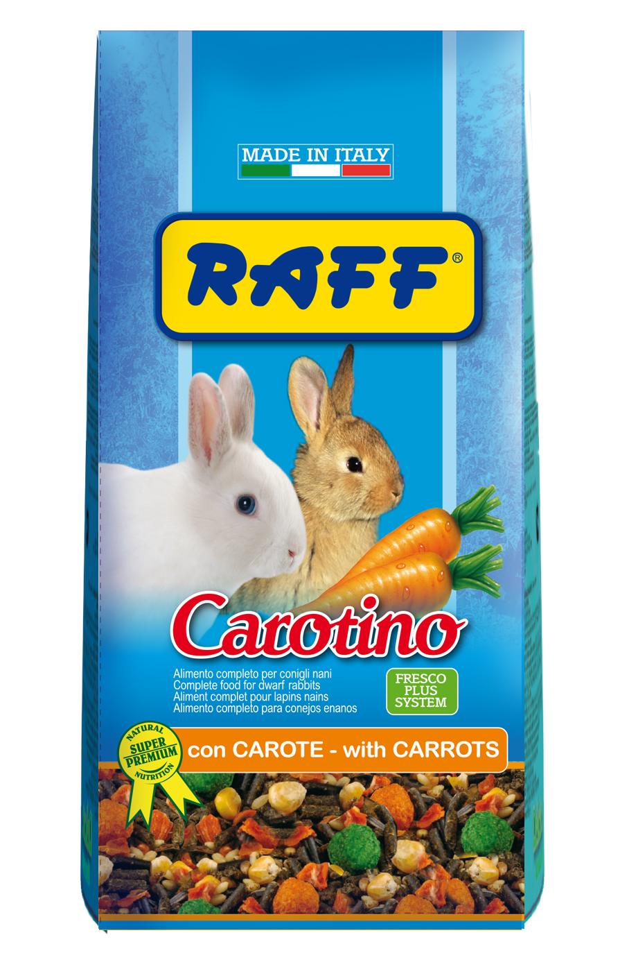 carotino----900-g----rr103006