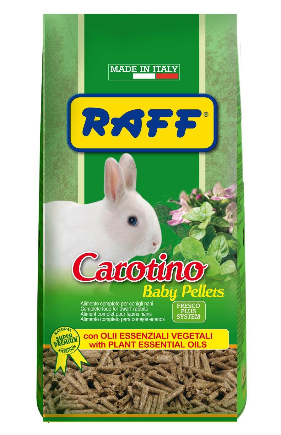carotino-baby-pellet---900-g----rr103012