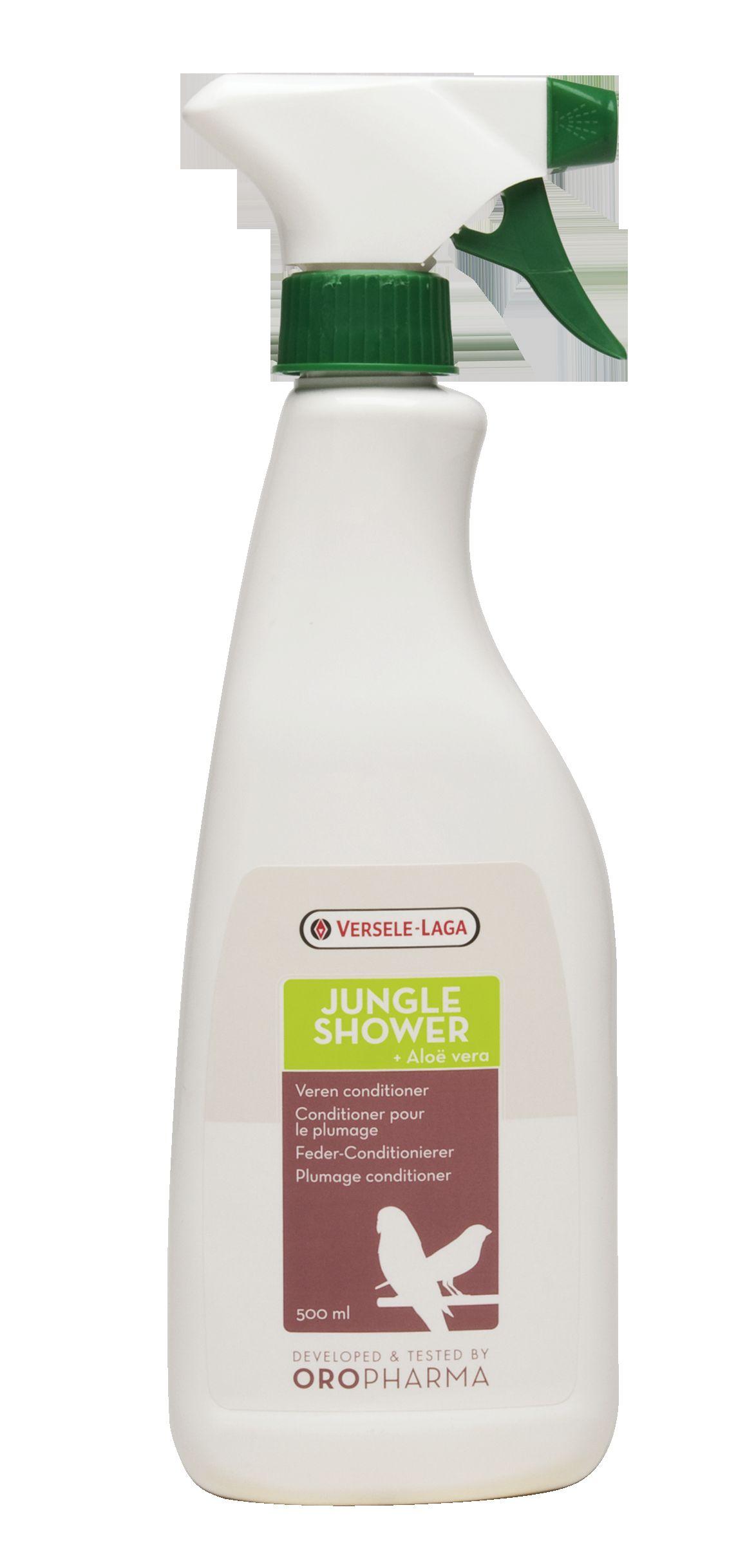 Jungle shower   500ml