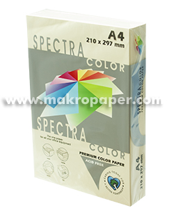 PAPER SPECTRA A3 CREMA 80gr / 500H