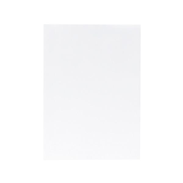 Bolsas 162x229 90gr Blanco Extra (250u/caja)