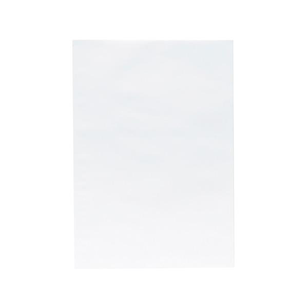 Bolsas 229x324 90gr Blanco extra (250u./caja)