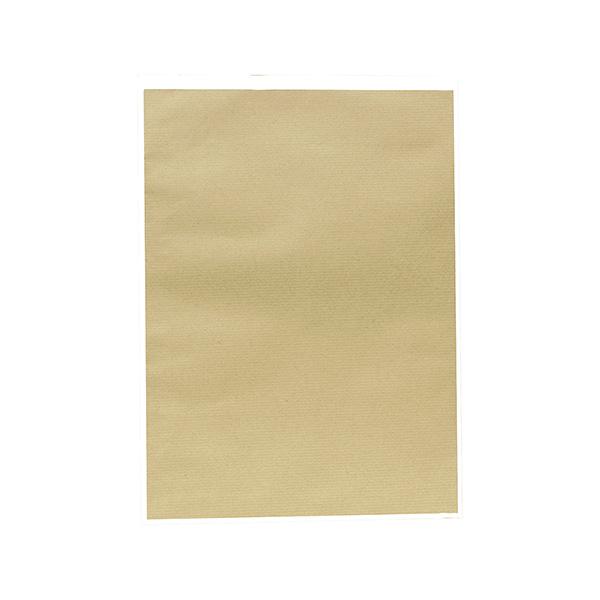 Bolsas kraft 250x353 Folio 90gr (250u./caja)