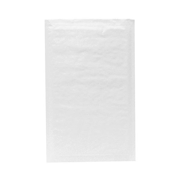 Bolsas acolchadas 220x330 Blanco (10u)