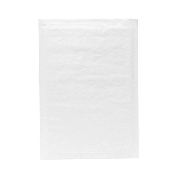Bolsas acolchadas 270x360 Blanco (10u)