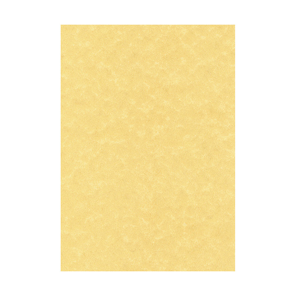 Papel textura Apli A4 color dorado 95gr