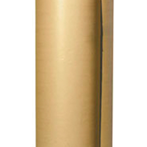 Papel Kraft bobina 25mx1m 70gr