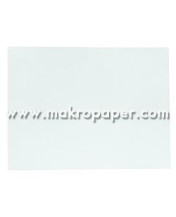 Paquete de 10 sobres Blancas 176x231