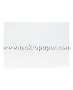 Paquete de 10 sobres blancos 229x324