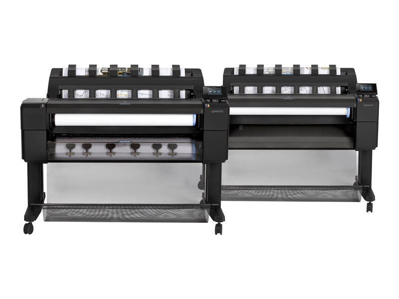 HP Designjet T930 36''''