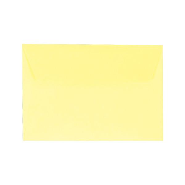 Sobre ClaireFontaine Pollen 114x162 Amarillo Canario