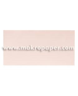 Sobre color Makro Paper 110x220 paq.25 Rosa 80gr