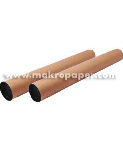 Tubos de cartón 0,60x430