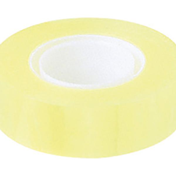 Cinta adhesiva en Bulk Plus 19mmx33m (pack 8u)