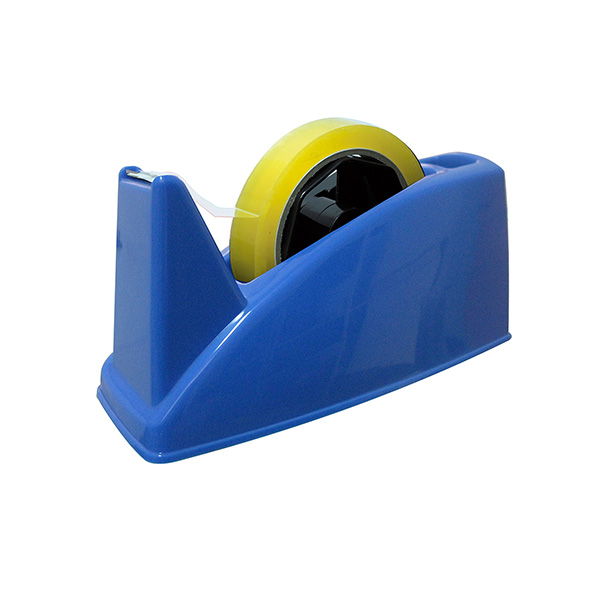 Portarrollos Plus 605 azul 33x66