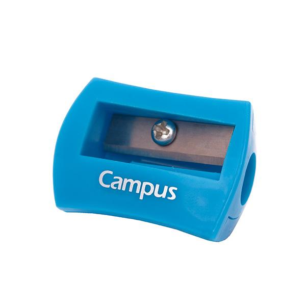 Afilalápiz Campus University compacto