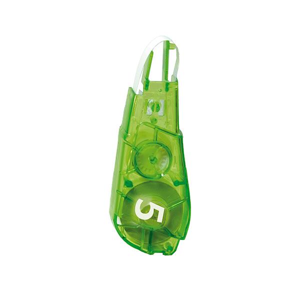 Corrector m2 mini bolsa recanbios surtidos