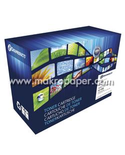 Toner DT compatible con DELL 593-11108 Negro