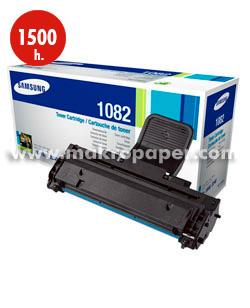Toner láser SAMSUNG MLT D1082S/EL