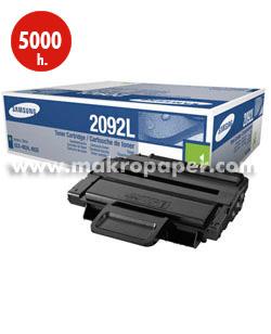 Toner láser SAMSUNG MLT D2092L