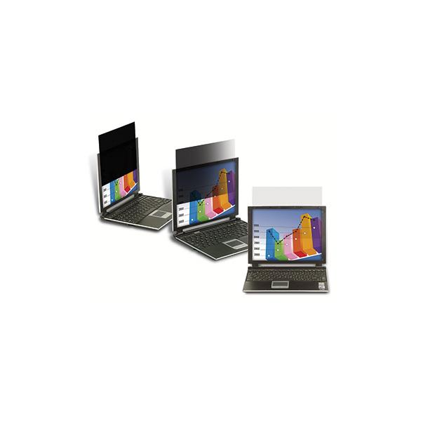 Filtros privacidad 3M para portátiles 14.1